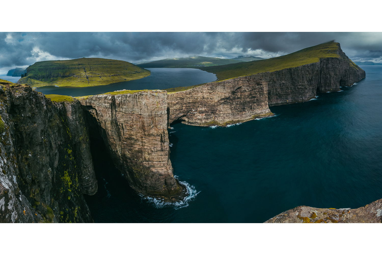 Francois Marclay_Faroe Islands_45.jpg