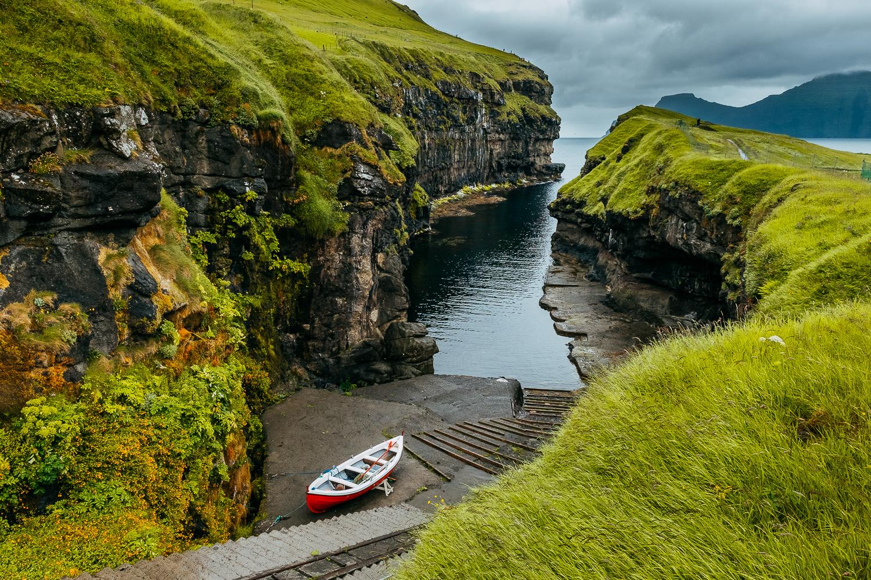 Francois Marclay_Faroe Islands_19.jpg