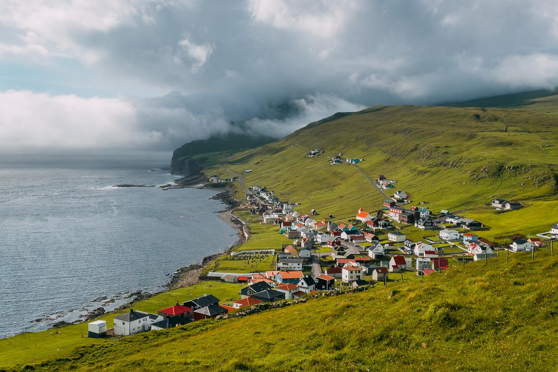 Francois Marclay_Faroe Islands_22.jpg