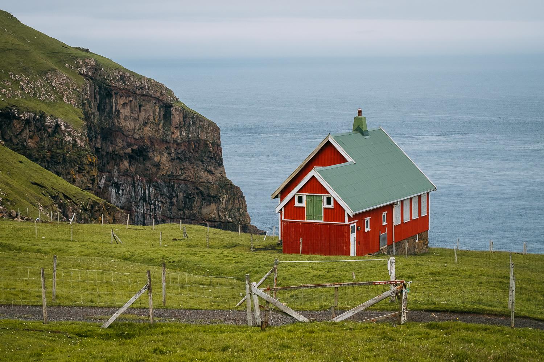 Francois Marclay_Faroe Islands_25.jpg