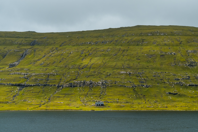 Francois Marclay_Faroe Islands_34.jpg