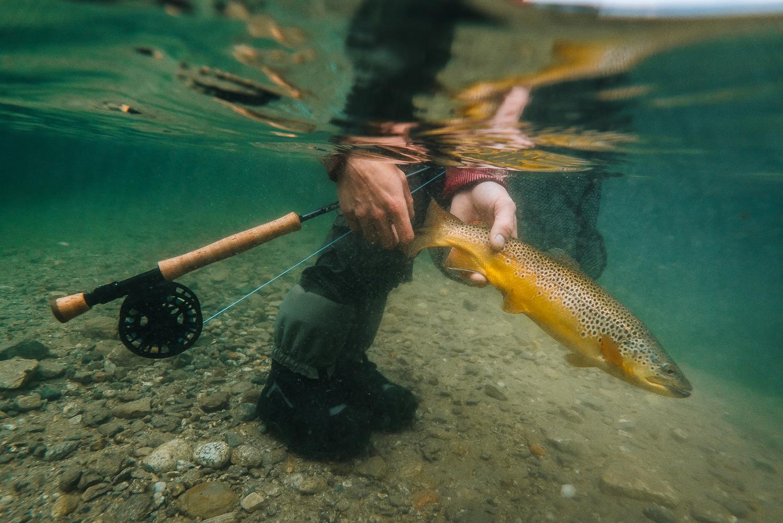 Francois_flyfishing_19.jpg