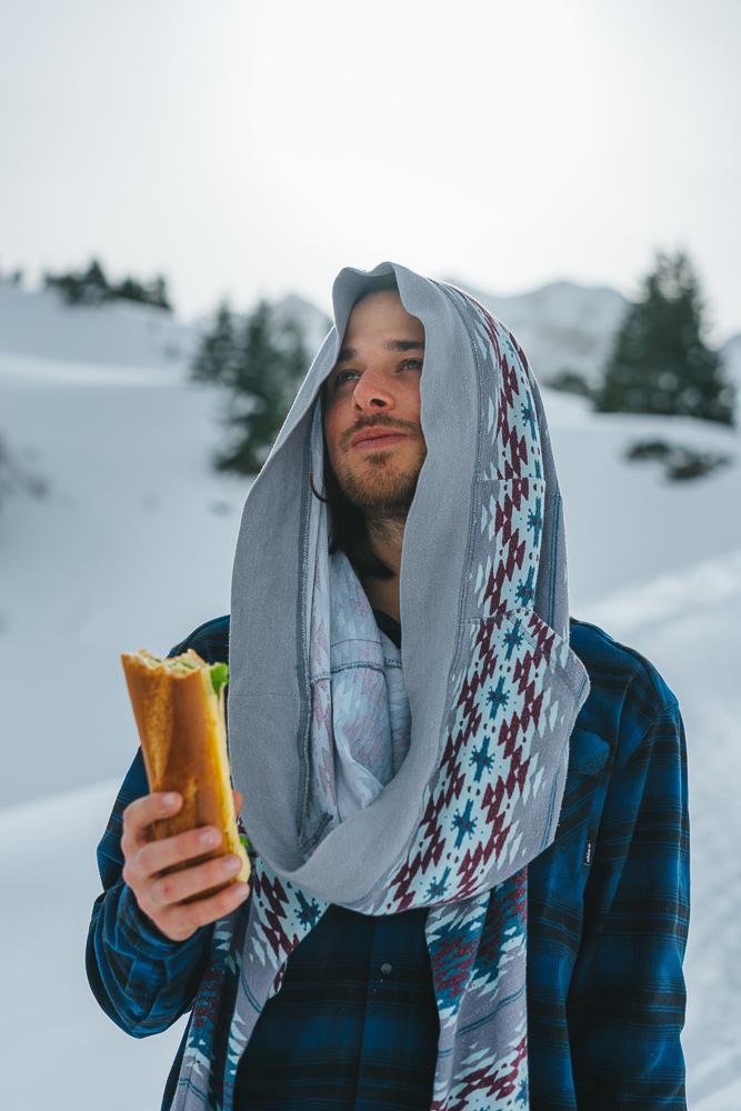Francois_winter_14.jpg