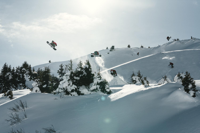 Francois_winter_28.jpg