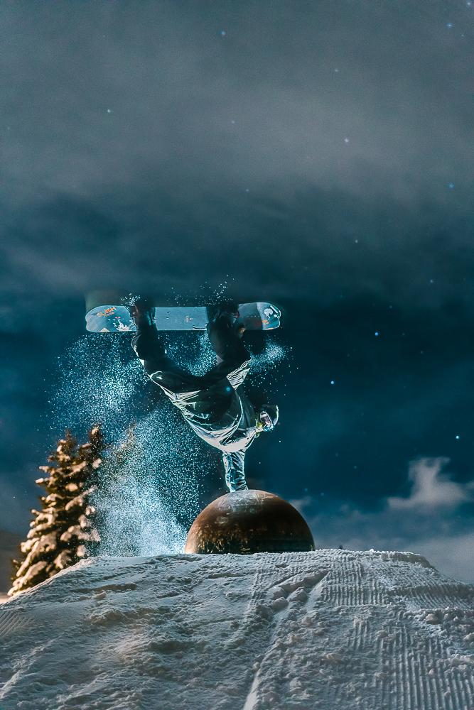 Francois_winter_32.jpg