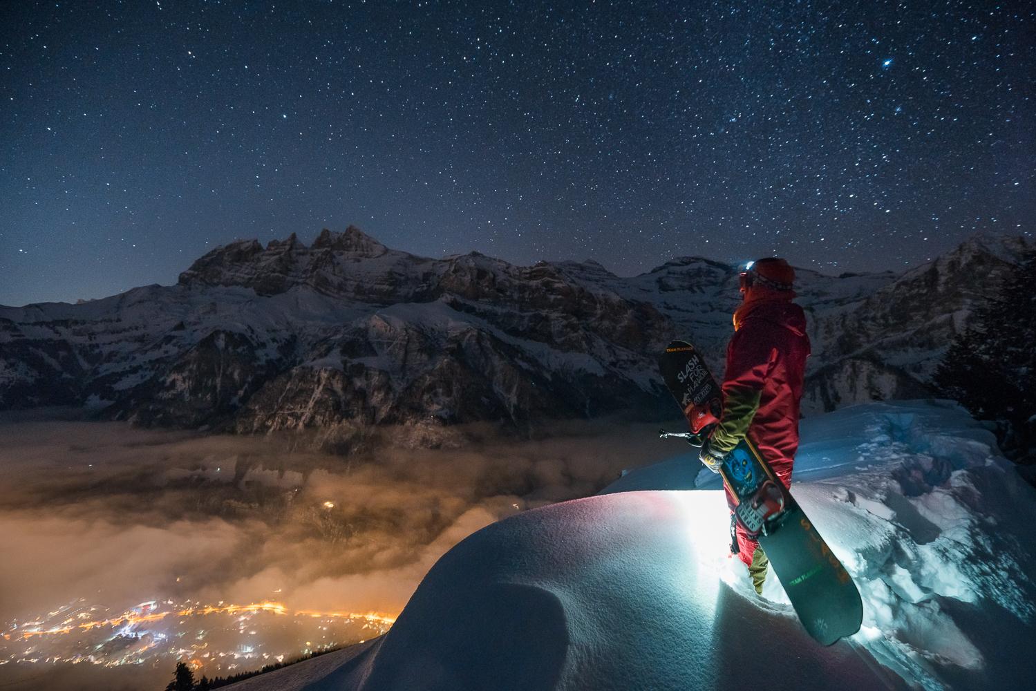 Francois_winter_31.jpg