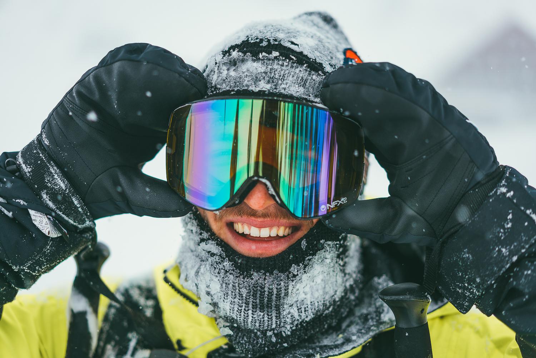 Francois_winter_34.jpg