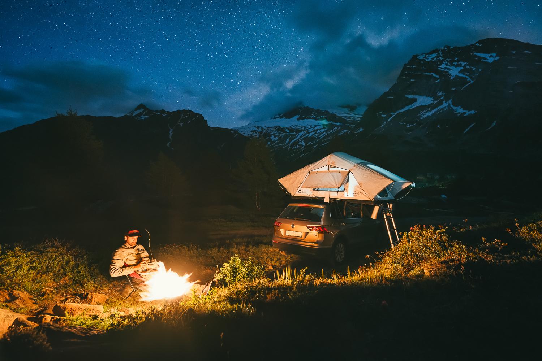 Francois Marclay_outdoors_1.jpg
