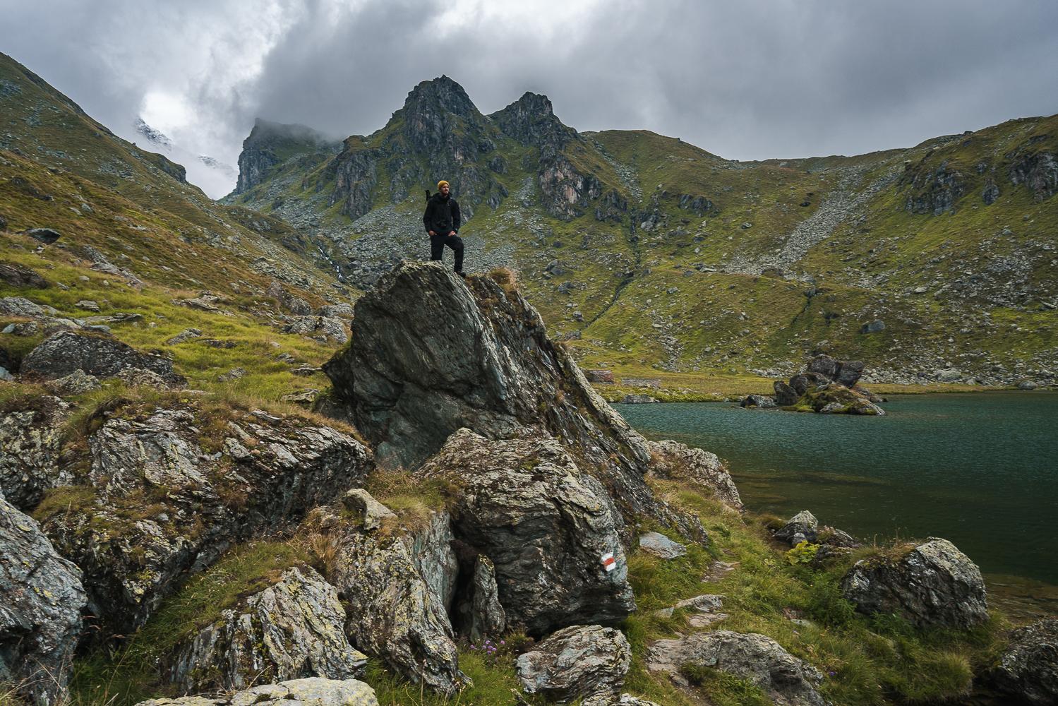 Francois Marclay_outdoors_5.jpg