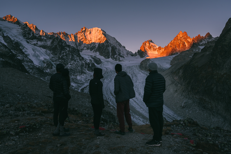Francois Marclay_outdoors_44.jpg