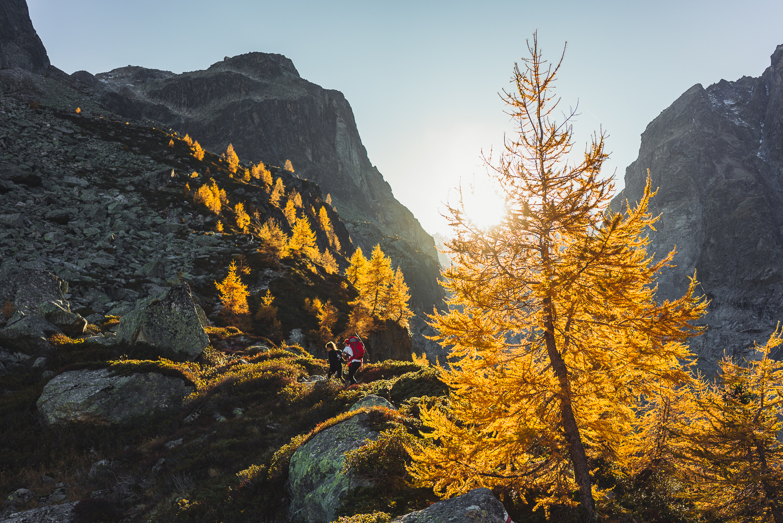 Francois Marclay_outdoors_47.jpg