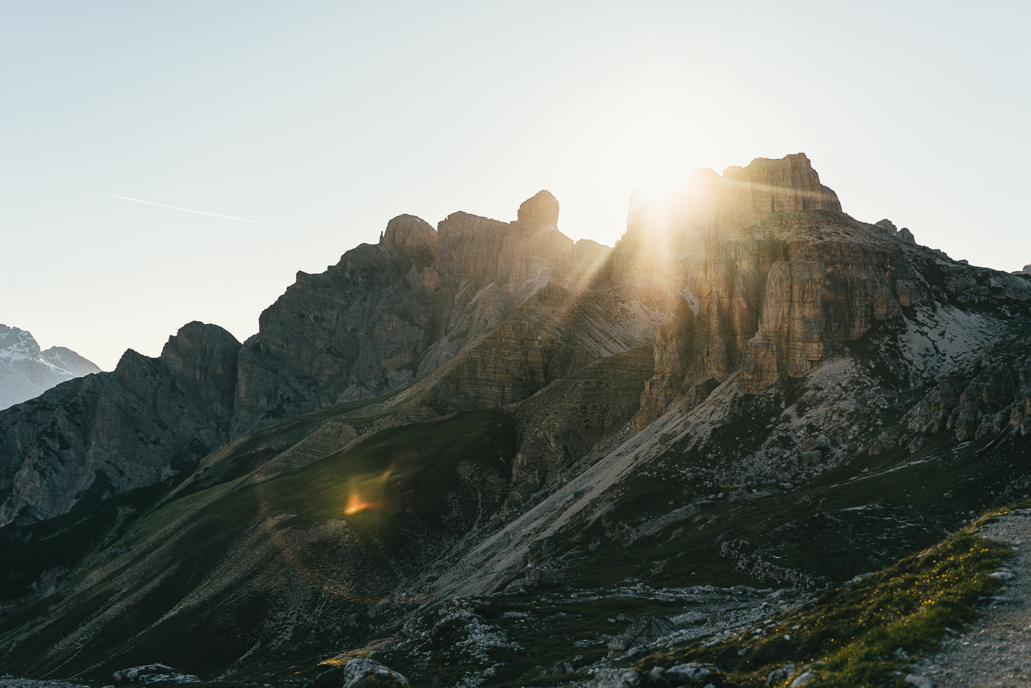 Francois Marclay_Dolomites_2.jpg