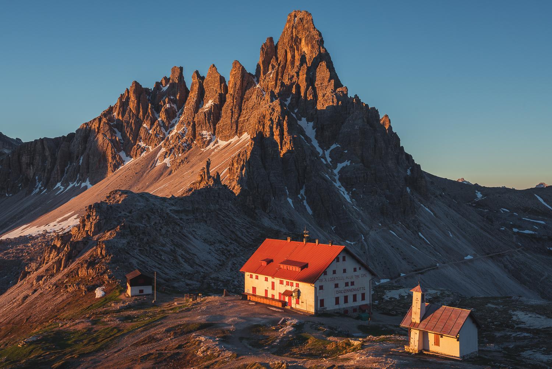 Francois Marclay_Dolomites_13.jpg