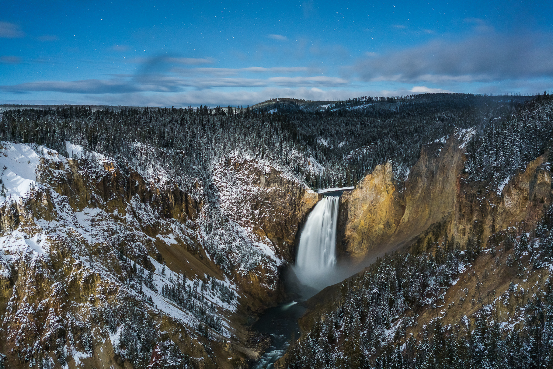 Francois Marclay_Yellowstone_17.jpg