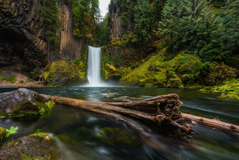Francois Marclay_Oregon_17.jpg