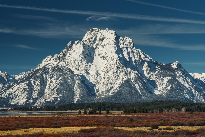 Francois+Marclay_Yellowstone_30.jpg