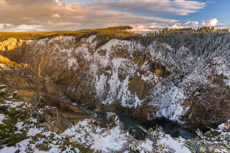 Francois+Marclay_Yellowstone_14.jpg