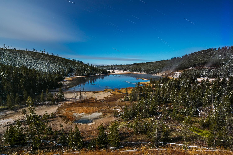 Francois+Marclay_Yellowstone_19.jpg