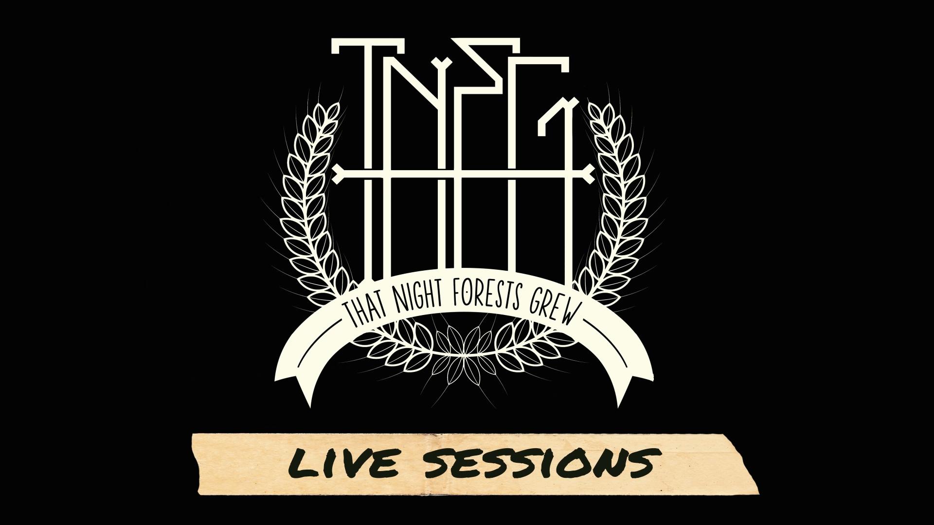 TNFG Tour Vid.00_00_10_23.Still001.png