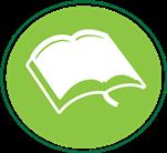 Bible Based Education