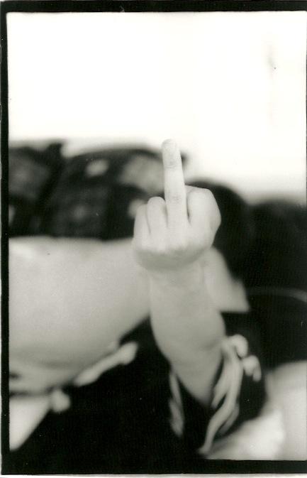 finger.jpeg