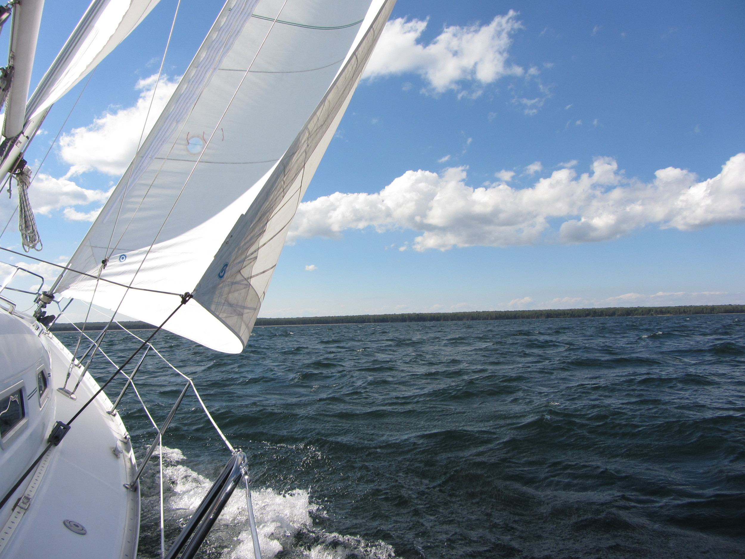 sail on water.JPG