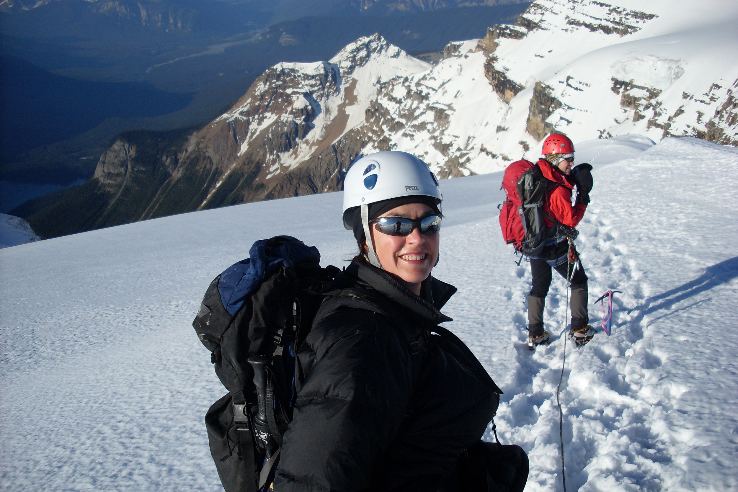 Lisa's Banff 08 Trip 069.jpg