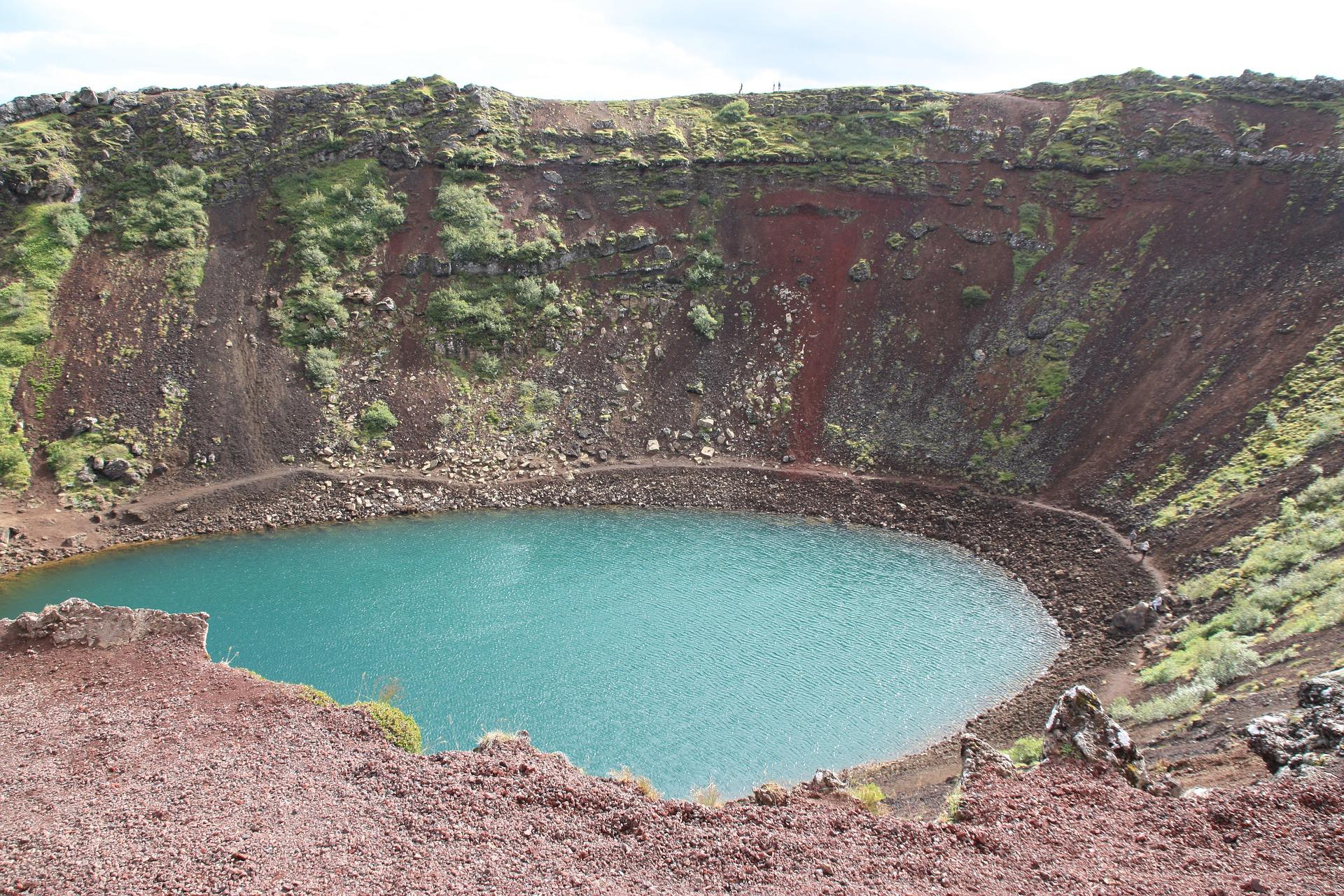 kerid-crater-1803491_1920.jpg