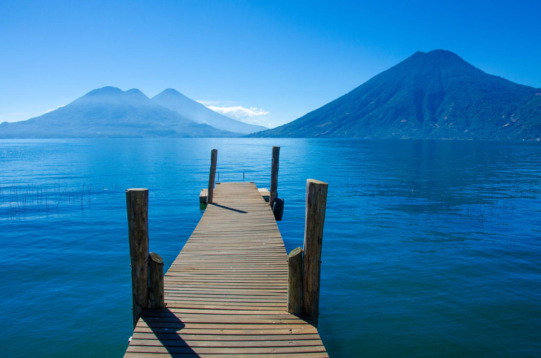 lake-atitlan-guatemala-shutterstock_189649244.jpg