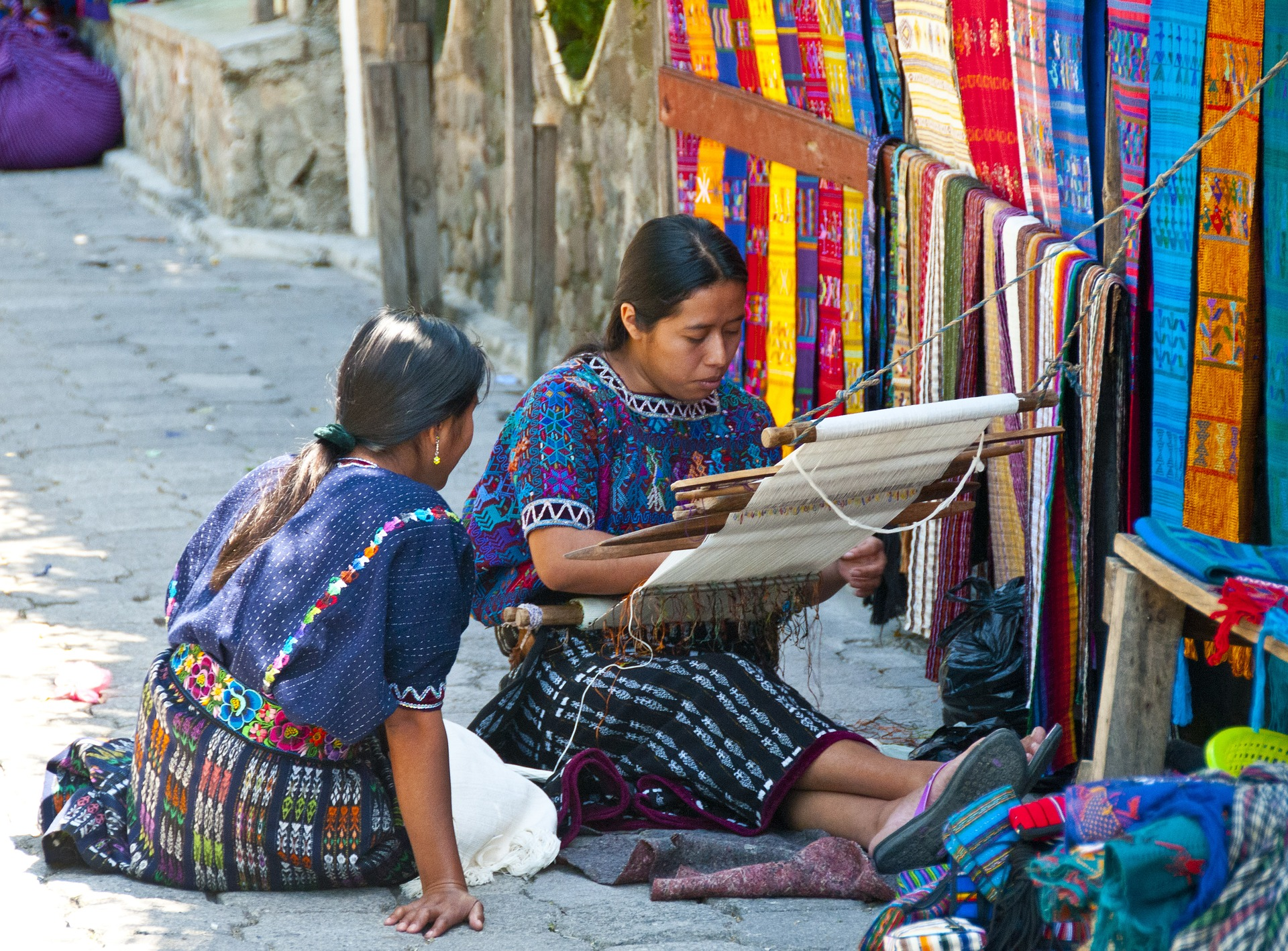 guatemala-2293062_1920.jpg