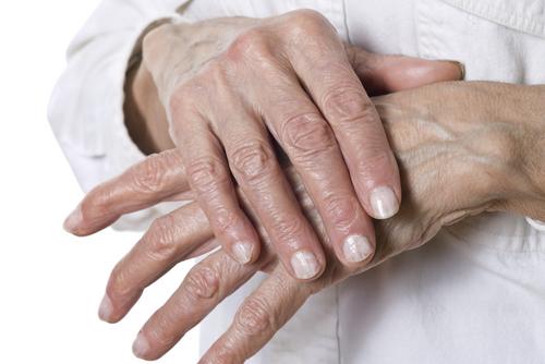 hands_25137490.jpg