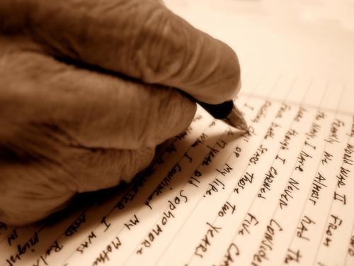 hands_25556.jpg