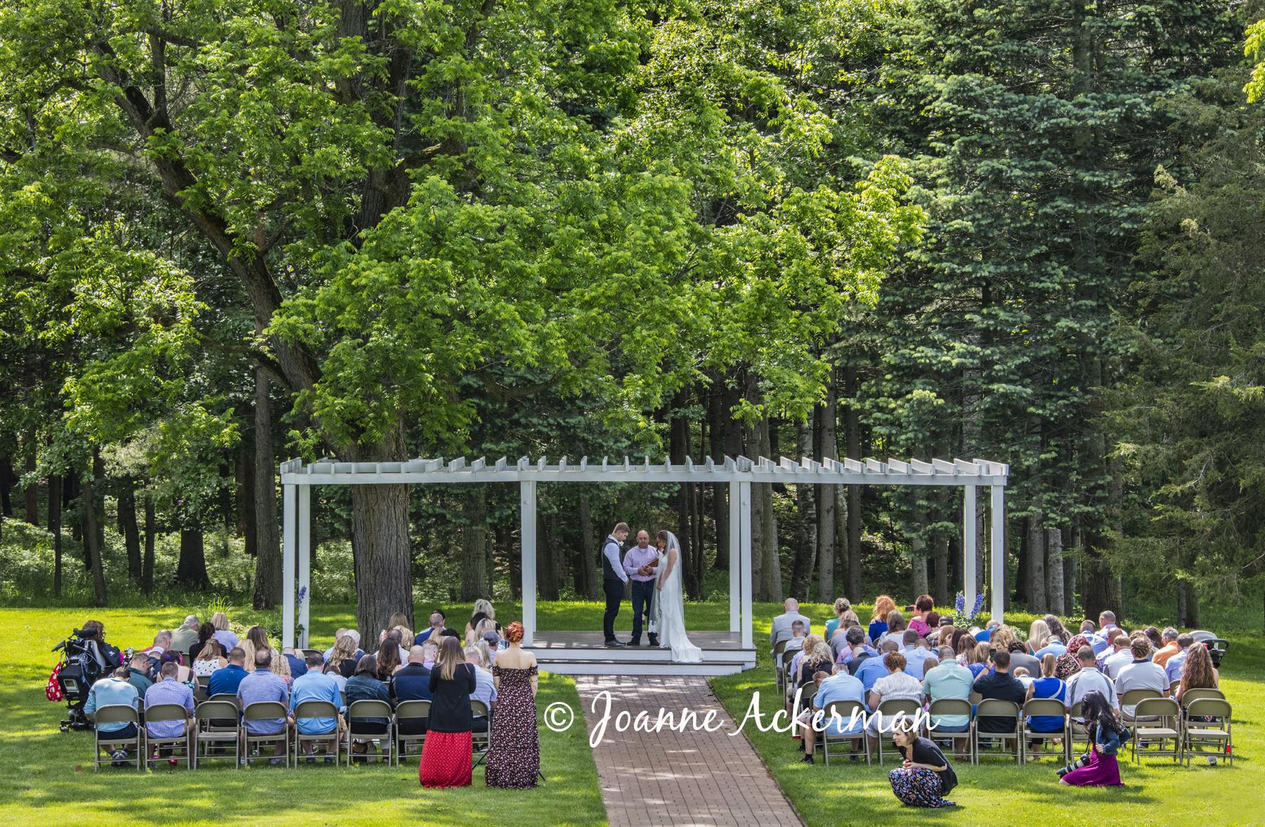 6 3 2018 Chandler Leah Wedding 4102 copy.jpg