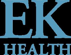 ekhealth.com