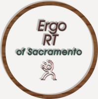 ergort.org