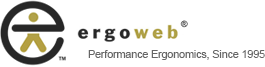 ergoweb.com