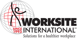 worksiteinternational.com
