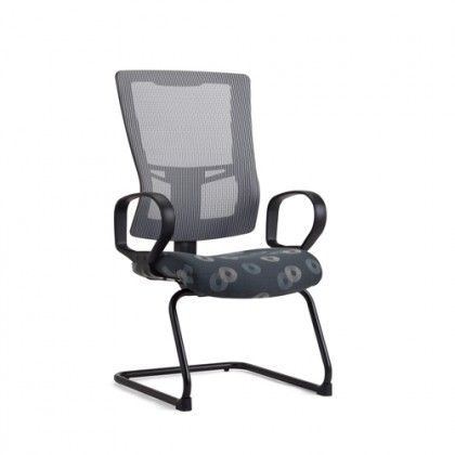 AF516S Side Chair