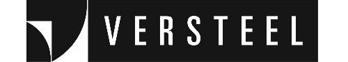 Versteel_Logo.jpg