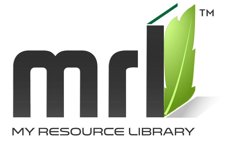 mrl_logo.jpg