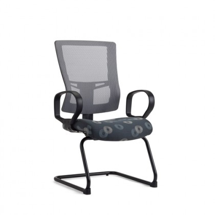 AF511S Side Chair