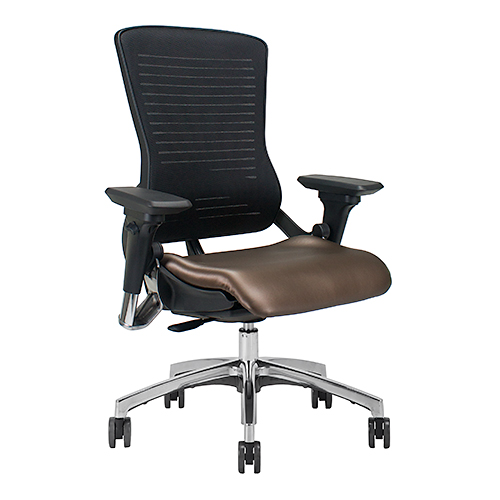 OM5 Executive     [High Back ]