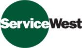 servicewest.com
