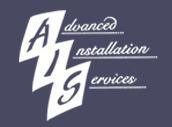 ais1.com