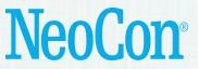 neocon.com