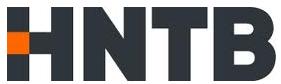 hntb.com