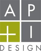 apidesign.com