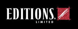 editionslimited.com