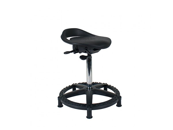 Office Master WS16 Patient Care Chair