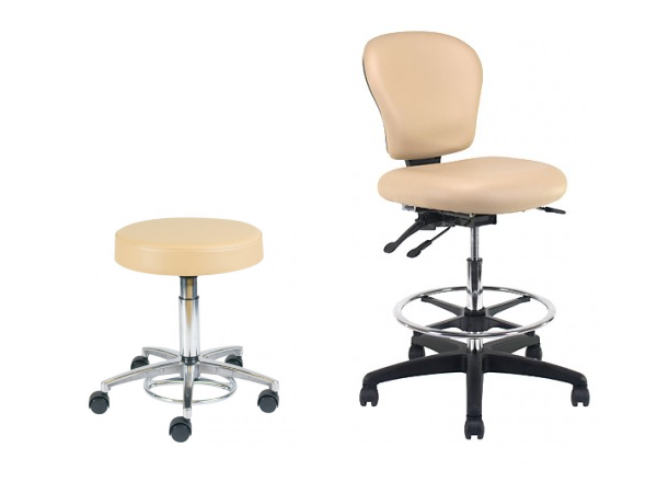 Other Lab & Exam Room Chairs